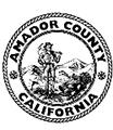 Amador - Logo