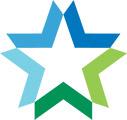Warren - Logo