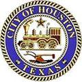 Houston - Logo