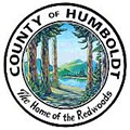 Humboldt - Logo