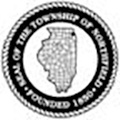 Northfield - Logo