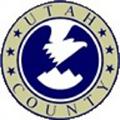 Utah - Logo